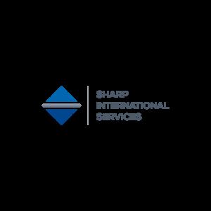 Sharp International Services